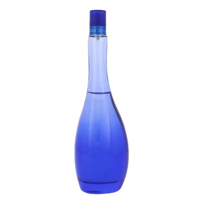 Jennifer Lopez Blue Glow edt 100ml