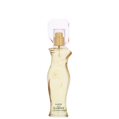 Jennifer Lopez Love and Glamour edp 15ml