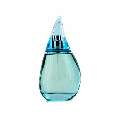 Jesse McCartney Wanted edp 100ml