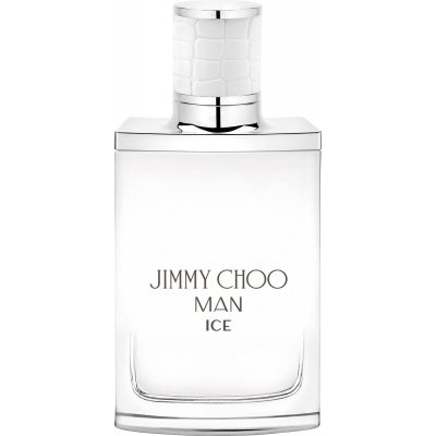 Jimmy Choo Man Ice edt 30ml