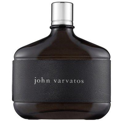John Varvatos edt 125ml