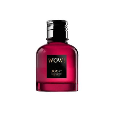 JOOP! Wow! For Women edt 40ml