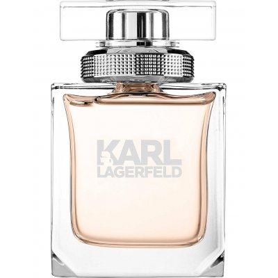 Karl Lagerfeld edp 85ml