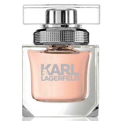 Karl Lagerfeld For Her edp 5ml