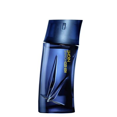 Kenzo Homme Night edt 30ml