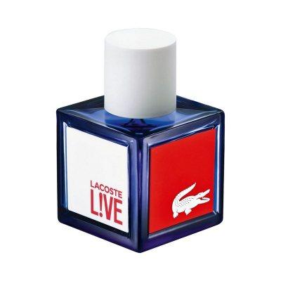 Lacoste Live edt 40ml