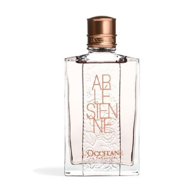 L'Occitane Arlesienne edt 75ml