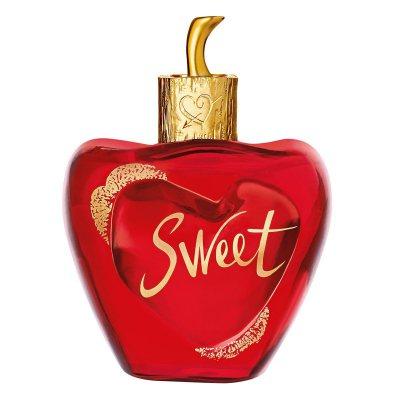 Lolita Lempicka Sweet edp 80ml
