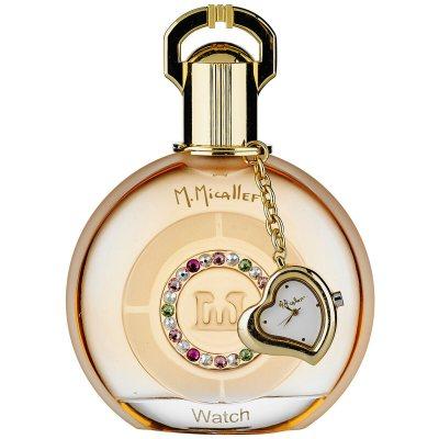 M. Micallef Watch edp 30ml