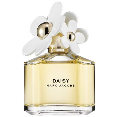 Marc Jacobs Daisy 10th Anniversary Edition edt 100ml