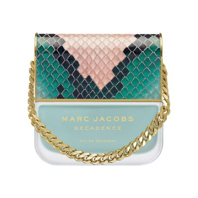 Marc Jacobs Decadence Eau So Decadent edt 100ml