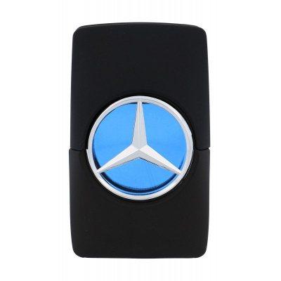 Mercedes Benz Man edt 50ml