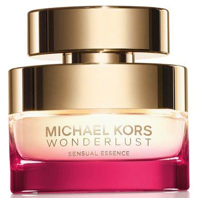 Michael Kors Wonderlust Sensual Essence edp 30ml