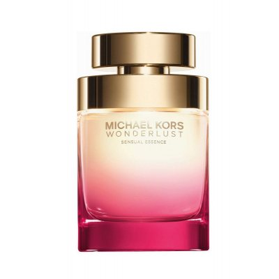 Michael Kors Wonderlust Sensual Essence edp 50ml