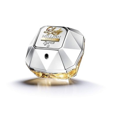 Paco Rabanne Lady Million Lucky edp 80ml