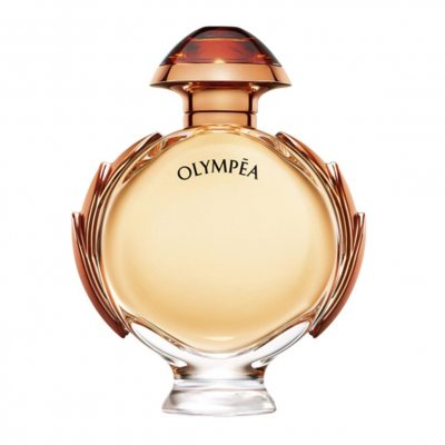 Paco Rabanne Olympea Intense edp 30ml