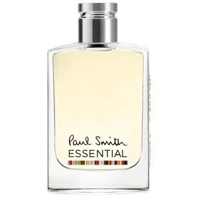 Paul Smith Essential edt 100ml