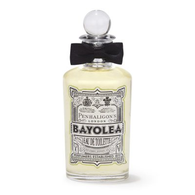 Penhaligon's Bayolea edt 100ml