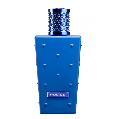 Police Shock In Scent For Man edp 50ml