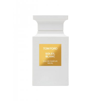 Tom Ford Private Blend Soleil Blanc edp 100ml
