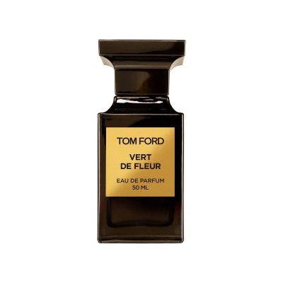 Tom Ford Private Blend Vert De Fleur edp 50ml