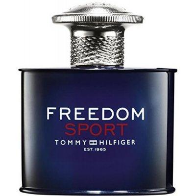 Tommy Hilfiger Freedom Sport edt 30ml
