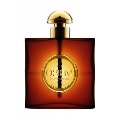 Yves Saint Laurent Opium Femme edt 50ml