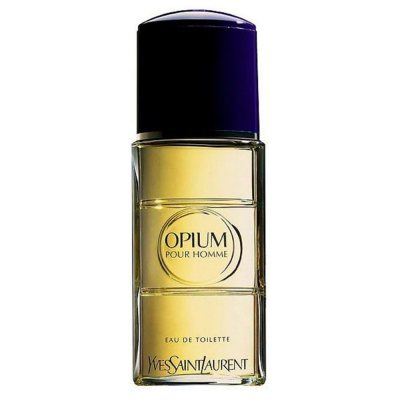 Yves Saint Laurent Opium Pour Homme edp 50ml