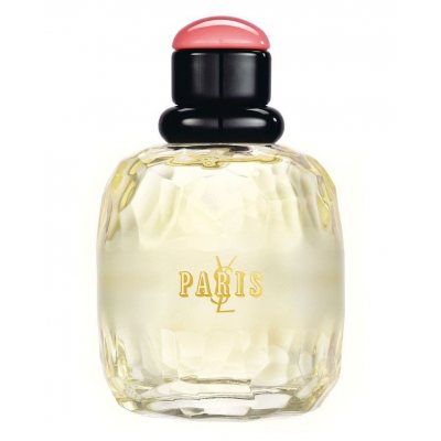Yves Saint Laurent Paris edt 30ml