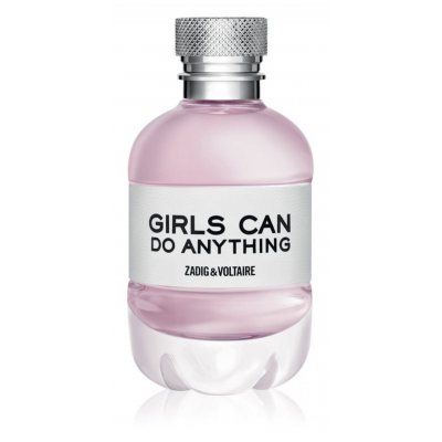 Zadig And Voltaire Girls Can Do Anything edp 30ml