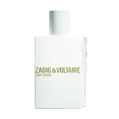 Zadig And Voltaire Just Rock! For Her edp 30ml