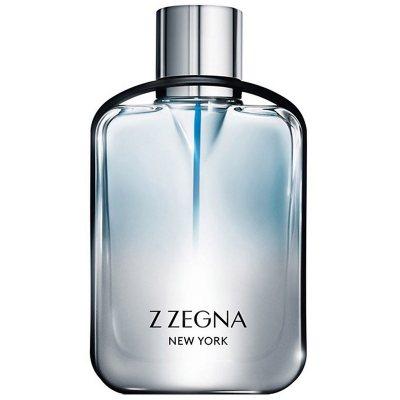 Zegna Z Zegna New York edt 100ml