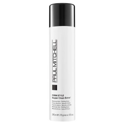 Paul Mitchell Super Clean Extra 300ml
