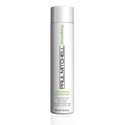 Paul Mitchell Super Skinny Daily Shampoo 300ml