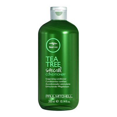 Paul Mitchell Tea Tree Special Conditioner 300ml