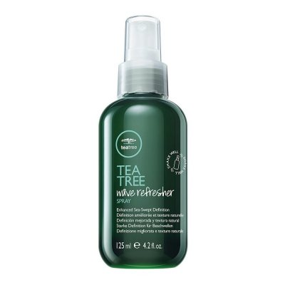 Paul Mitchell Tea Tree Wave Refresher 125ml