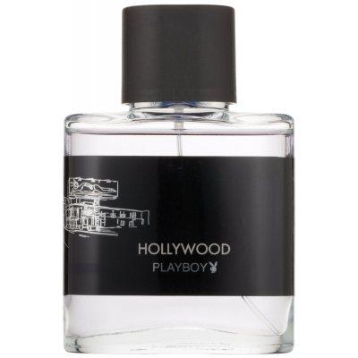 Playboy Hollywood edt 100ml