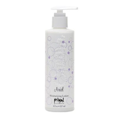 Primal Elements Ariel Moisturizing Lotion 227ml