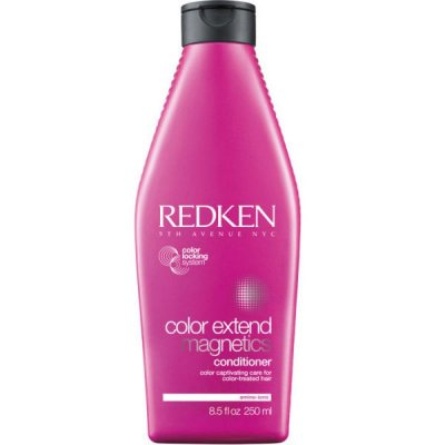 Redken Color Extend Magnetic Conditioner 250ml