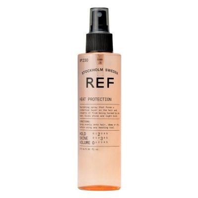REF 230 Heat Protection 175ml