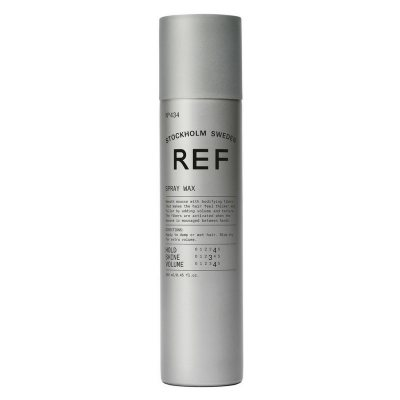 REF 434 Spay Wax 250ml