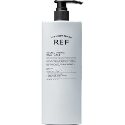 REF Intense Hydrate Conditioner 750ml