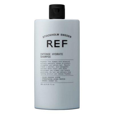 REF Intense Hydrate Shampoo 285ml