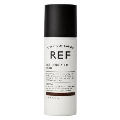 REF Root Concealer Brown 125ml