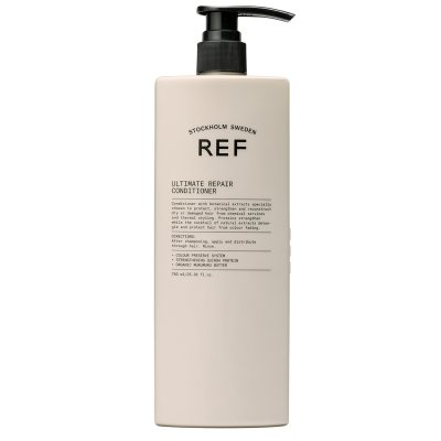 REF Ultimate Repair Conditioner 750ml