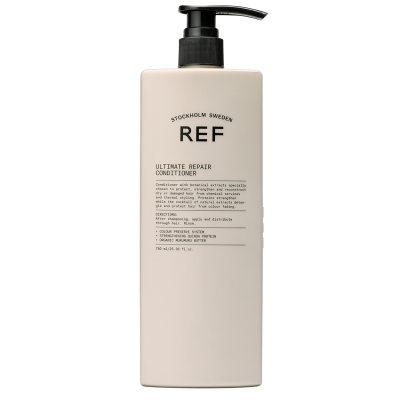 REF Ultimate Repair Conditioner 750ml