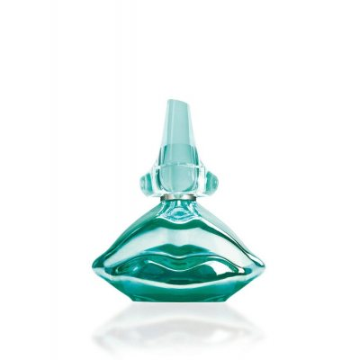 Salvador Dali Laguna edt 50ml