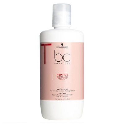 Schwarzkopf Bonacure Repair Rescue Treatment 750ml