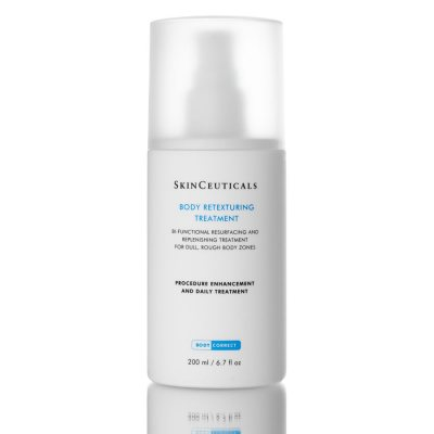 SkinCeuticals Body Retexturing Treatment 200ml
