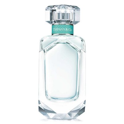 Tiffany & Co. Tiffany edp 75ml
